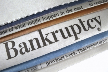 New bankruptcy law in Vietnam