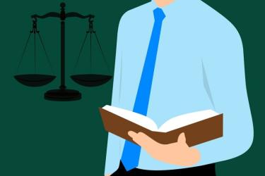 Một số từ vựng tiếng Anh chuyên ngành luật thông dụng