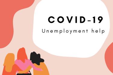 So sánh Trợ cấp thất nghiệp, Trợ cấp thôi việc, Trợ cấp mất việc làm